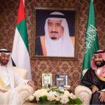 المملكة والإمارات تقدمان 500 مليون دولار وديعة للبنك المركزي السوداني