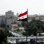 اجتماع بين الإدارة الذاتية وحكومة دمشق لبحث مواجهة العدوان التركي
