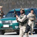 اشتباك طالبان والقوات الأفغانية رغم الحديث عن انفراجة في محادثات السلام