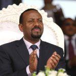 رئيس وزراء إثيوبيا يصل إلى مصر اليوم ويجتمع مع السيسي غدا