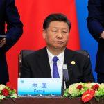 الرئيس الصيني يؤكد لإيران دعمه للاتفاق النووي