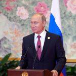 الكرملين يعلن عدم حضور بوتين لمباراة روسيا أمام مصر بالمونديال