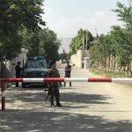 نساء وأطفال بين 13 قتيلا في هجوم انتحاري بأفغانستان