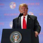 إيران: ترامب يرغب في سعر نفط مرتفع لدعم الإنتاج الصخري