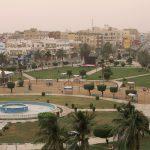 نجاة وفد الحكومة اليمنية في مباحثات الحديدة من هجوم حوثي