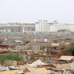 القوات اليمنية تضيق الخناق على الحوثيين في مطار الحديدة