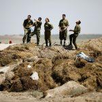 إسرائيل تبدأ تعزيز جاهزية جيش الاحتلال على حدود غزة