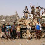 فيديو| بادرة إيجابية من التحالف العربي لفتح باب للسلام في اليمن