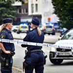 السويد تعتقل رجلا للاشتباه في تخطيطه لارتكاب «جريمة إرهابية»