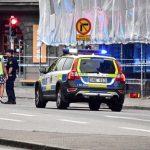 السويد: مقتل شخص وإصابة 4 في إطلاق نار ليس له صلة بالإرهاب