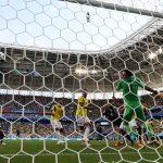 مدرب كولومبيا يتعهد بتجاوز «الذكرى المريرة» بالهزيمة أمام اليابان