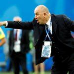 روسيا تريد استمرار مسيرتها الناجحة أمام أوروجواي الخطيرة