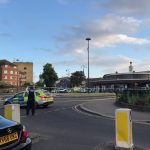 الشرطة البريطانية تستبعد وجود صلة للإرهاب بانفجار بمحطة لمترو الأنفاق بلندن