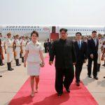واشنطن بوست: زيارات كيم إلى بكين تؤكد دورها الحاسم في آسيا
