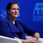 أستراليا تبدأ تحقيقا في التحرش الجنسي بأماكن العمل