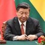 الرئيس الصيني: السلام والاستقرار سيعمان شبه الجزيرة الكورية