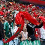 مراسل الغد: مدرب المغرب يؤكد أن مواجهة البرتغال مصيرية لأسود الأطلسي