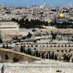فيديو| حصيلة عام على نقل السفارة الأمريكية إلى القدس