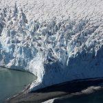 صور| علماء: القاعدة الصخرية ترتفع بوتيرة سريعة في القطب الجنوبي
