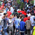 وسائل إعلام أمريكية: الولايات المتحدة ترسل خبراء للتحقيق في هجوم إثيوبيا