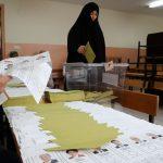 حزب أردوغان يحصل على 55.2% بعد فرز 7 بالمائة من الأصوات