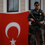 الاتحاد الأوروبي: رفع حالة الطوارئ في تركيا غير كاف بسبب قمع الحريات