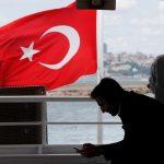 منفذ هجوم نيوزيلندا زار تركيا ثم أرسل تهديدات بهدم مساجدها