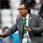 السعودية تمدد عقد المدرب بيتزي حتى نهاية كأس آسيا 2019