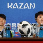 كوريا الجنوبية تسعى لمفاجأة أمام ألمانيا لأن «الكرة مستديرة»