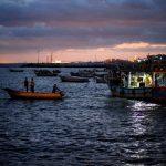 الفلسطينيون يرفضون اقتراحا إسرائيليا بشأن الصيد في غزة