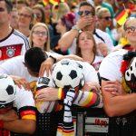 صدمة بين الألمان بعد الخروج من كأس العالم ومطالب بتغيير شامل