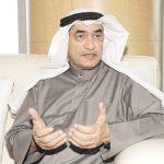 الكويت: لجنة لمراقبة السوق من دول أوبك وخارجها لبحث زيادات الانتاج
