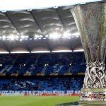 أندية أوروبا تطالب بزيادة عدد المباريات في المسابقات القارية