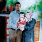 محكمة الاحتلال تلغي اعترافات قتلة عائلة دوابشة حرقا في نابلس