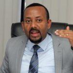 مدير مكتب رئيس وزراء إثيوبيا: قنبلة وراء انفجار أديس أبابا