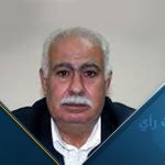 طلال عوكل يكتب: الملافظ سعد يا عبد العال..!!