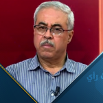 ماجد كيالي يكتب: بعد 51 عامًا مازلنا في هزيمة حزيران