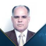 د. إبراهيم أبراش يكتب: مظاهرات رام الله وانقلاب حماس وحُكم عسكر الاحتلال