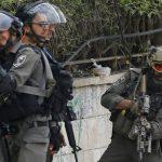 الجارديان: يتوجب على إسرائيل إلغاء قرار تجريم وسائل الإعلام