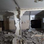 الاحتلال يهدم منزل أسير في جنين ويعتقل 17 فلسطينيًا بالضفة