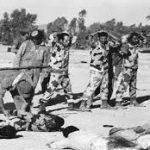 فصائل فلسطينية لـ«الغد»: ذكرى النكسة محطة للتأكيد على استمرار النضال