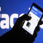 فيسبوك ستلغي خاصية الموضوعات الأكثر تداولا على صفحات المستخدمين