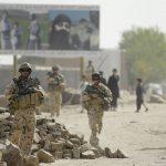 تحقيق يكشف عن ارتكاب جنود أستراليين جرائم في أفغانستان