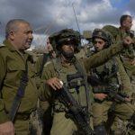 الاحتلال: لن نسمح لحماس بخلق معادلة جديدة ومستعدون لعملية عسكرية
