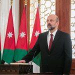 رئيس الوزراء الأردني الجديد يقول إنه سيسحب مشروع قانون ضريبة الدخل