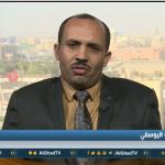 فيديو| صحفي يمني: التحالف العربي يجهز تكتيكات عسكرية تمهيدا لتحرير الحديدة