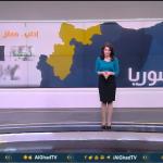 فيديو| «إدلب».. معقل الجماعات المسلحة في سوريا