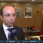 فيديو| الصحة المغربية تعلن عن مشروع التطبيب عن بعد