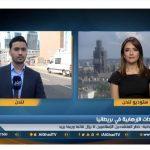 فيديو| مراسل الغد يكشف إستراتيجية الداخلية البريطانية الجديدة لمواجهة الإرهاب