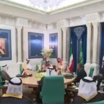 فيديو  بيان قمة مكة يقر مجموعة من المساعدات الاقتصادية لدعم الأردن
